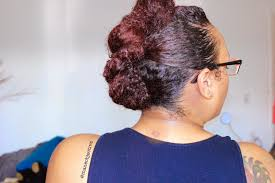 3 easy updos for styling challenged with long