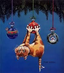 25 best funny christmas ornaments ideas on pinterest diy