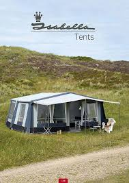 Caravan Pull Out Awnings Awnings For Caravans Porches And Camping Accessories From Isabella