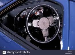 porsche 928 interior car porsche 928 model year 1978 1982 1970s seventies old car