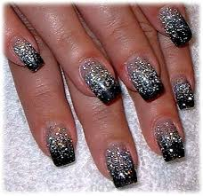best 25 easy nail polish designs ideas on pinterest nail art