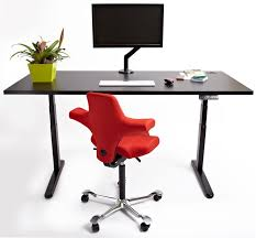 13 best stand up desks images on pinterest home office stand up