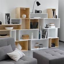 la redoute meuble chambre la redoute meuble chambre to basics decorating with cube