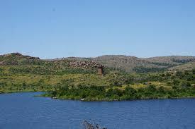 delco daily top ten wichita mountain national wildlife refuge