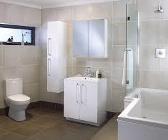 retro bathroom mirrors bathrooms design 54 inch bathroom mirror led bathroom mirrors