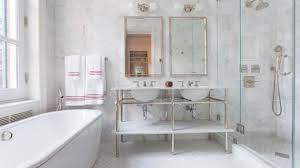 tile design ideas for bathrooms the best of 15 simply chic bathroom tile design ideas hgtv for