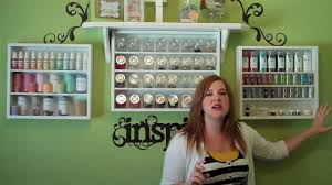 Organize A Craft Room - craft room organization featuring organize more youtube