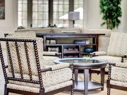 Home Staging Interior Design Destination Design Interior Design Home Staging Jacksonville