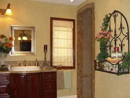 yellow paint tuscan bathroom ideas 1676 home designs and decor