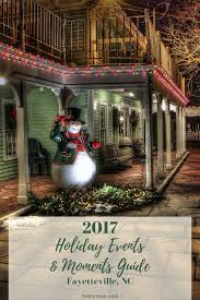 plantation baptist church christmas lights 2017 holiday events moments guide fayetteville nc themrstee