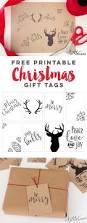 best 25 christmas tags printable ideas on pinterest printable