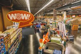 first aldi now grocery outlet discount supermarket bringing