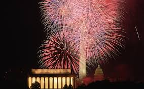 what two countries celebrate thanksgiving day the country u0027s best july 4 celebrations travel leisure