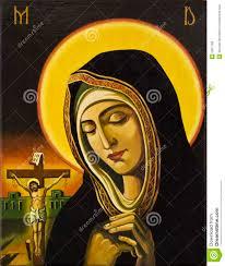jesus and praying woman royalty free stock images image 6307769