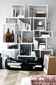 14 best kasten images on pinterest bookcases bookshelf design