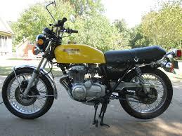 honda cb400 restored honda cb400 four 1976 photographs at classic bikes