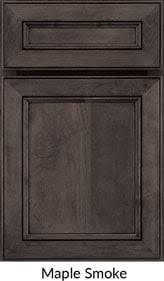 how to get smoke stains cabinets medallion cabinets value direct cabinets