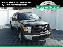 lexus of orlando brake service used ford f 150 for sale in orlando fl edmunds