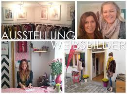 Bader De Ausstellung Weibsbilder Ich Bin Silke Bader Seminare Engel