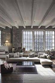 Perfect Interior Design by How Gender Influences Our Interior Design Choices Industrial