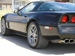 1996 corvette wheels pics of z06 wheels on c4 corvetteforum chevrolet corvette