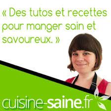 cuisine saine fr tipeee cuisine saine