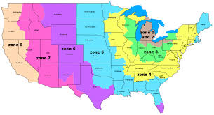 Ky Time Zone Map by If You Sell Items On Mm Moms Question Gbcn
