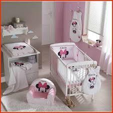 decoration chambre minnie chambre minnie bebe luxury chambre bebe minnie tour de lit
