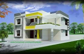 free home design in conjuntion with beautiful home designs decoration on or immege