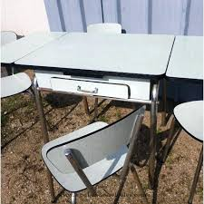 table de cuisine formica table cuisine formica annee 50 table cuisine cethosia me