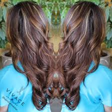 hothead hair extensions hairextensions archives vivace salon