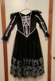 skeleton dress spirit halloween best 25 girls skeleton costume ideas on pinterest skeleton