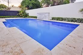 narellan pools symphony pool narellan pools symphony pool