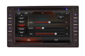 lexus rx400h warranty lexus rx 400h 2007 2009 k series android multimedia navigation