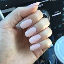 four seasons nail salon 17 reviews nail salons 243 marina