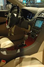 lexus es 350 reviews 2008 lexus es 350 pebble beach edition 2008 photo 33179 pictures at