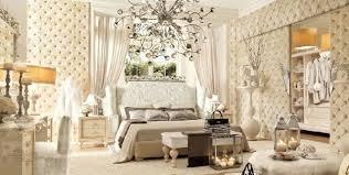 elegant bedroom ideas pinterest 7 architecture enhancedhomes org