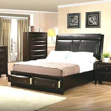 ghostbed crafted to perfectiontwin bed frame low ground twin