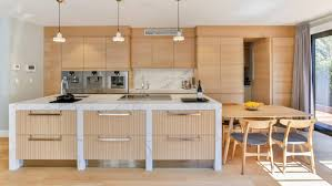 wooden kitchen cabinets nz what s for kitchens in 2020 and how much will you pay