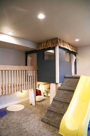 Build Your Own Wooden Toy Garage by Best 25 Toy Rooms Ideas On Pinterest Playroom Ideas Kids