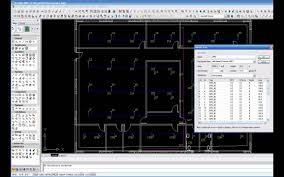 designing the fire sprinkler system youtube
