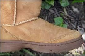 rugged ugg boots original ugg ugg australia sheepskinshoes com
