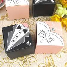 wedding gift malaysia door gift is a leading premium gift and corporate gift supplier in