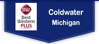 Coldwater Garden Family Restaurant - dining best western plus coldwater michigan mi hotels motels
