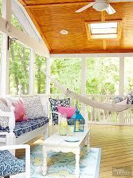 604 best porch decor and design ideas images on pinterest