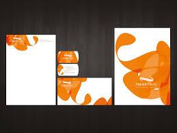 corporate design corporate identity corporate identity acemi çaylak
