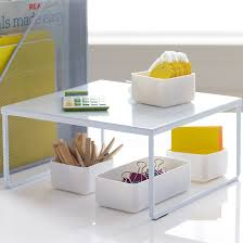 Small Desk Ls Desk Monitor Stand In Computer Accessories