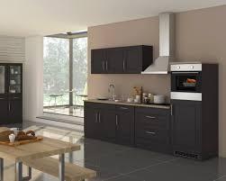 küche mit e geräten küchenzeile köln küche mit e geräten breite 290 cm grau