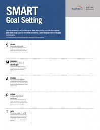 place setting template pdf document print personal goal setting worksheet 1