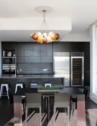 Kitchen Design Montreal Upstage Interior Design High End Kitchen Renovations